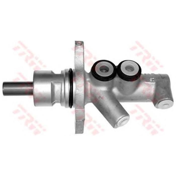 Цилиндр тормозной главный TRW PML362