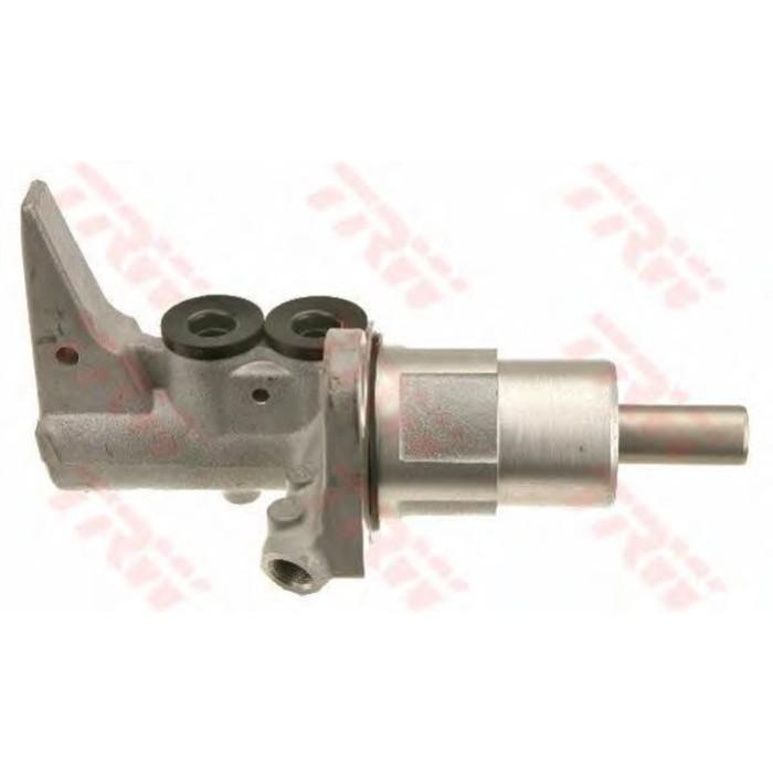 Цилиндр тормозной главный TRW PML356