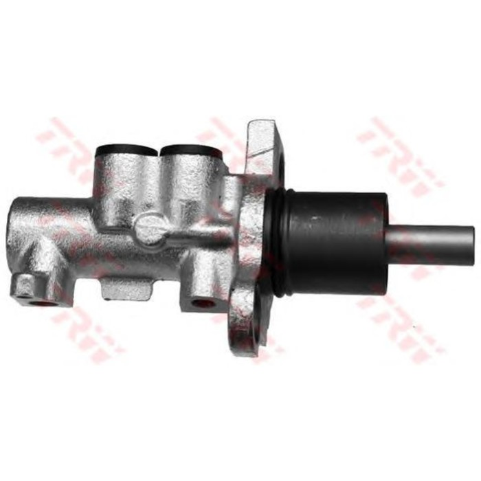 Цилиндр тормозной главный TRW PML360