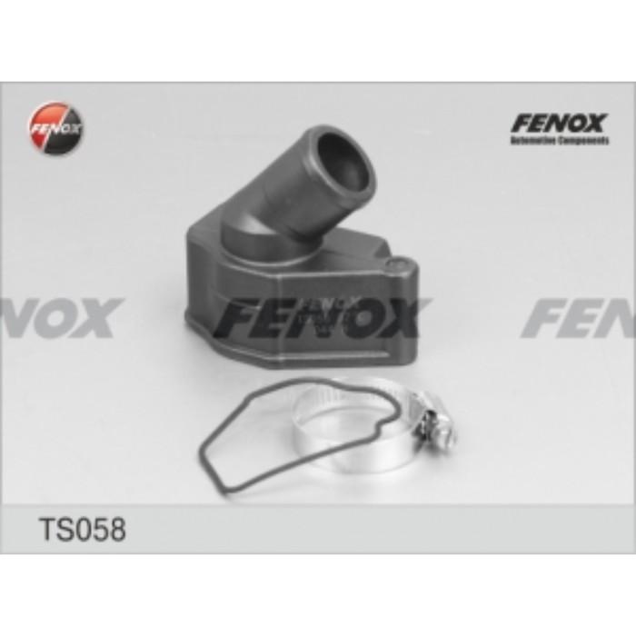 Термостат Fenox ts058