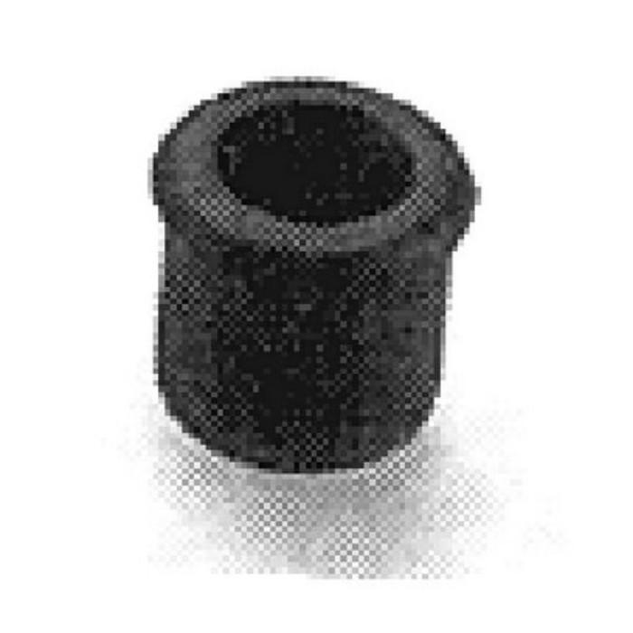 Прокладка фланца охлаждающей жидкости METALCAUCHO 02326