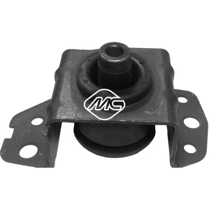 Подушка двигателя METALCAUCHO 02343