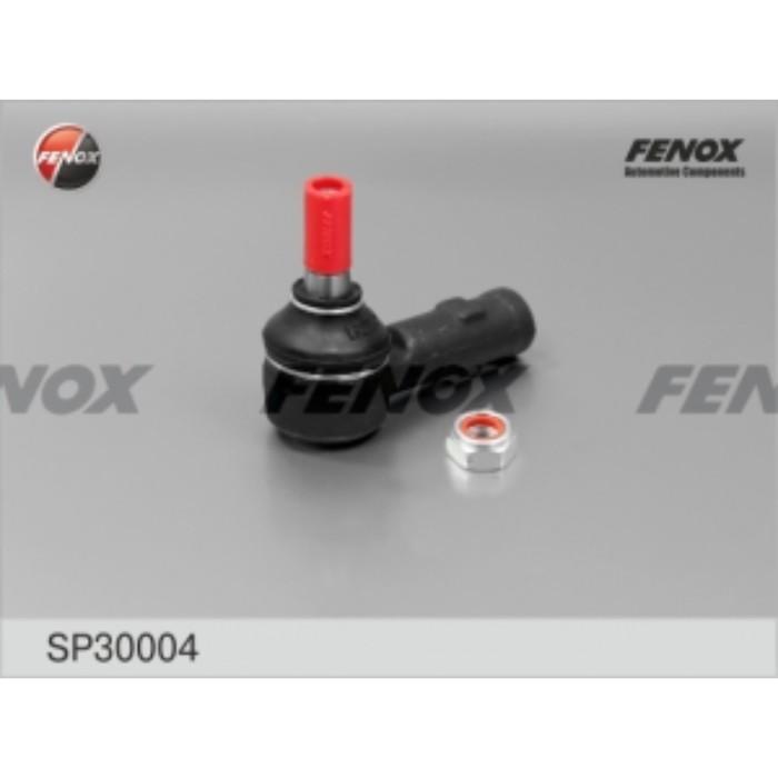 Наконечник тяги рулевой FENOX sp30004