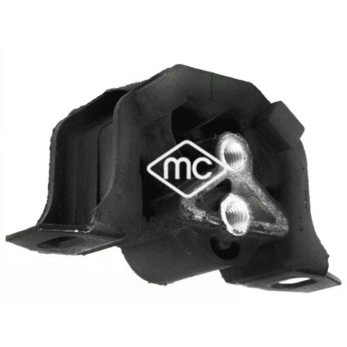 Подушка двигателя METALCAUCHO 02369