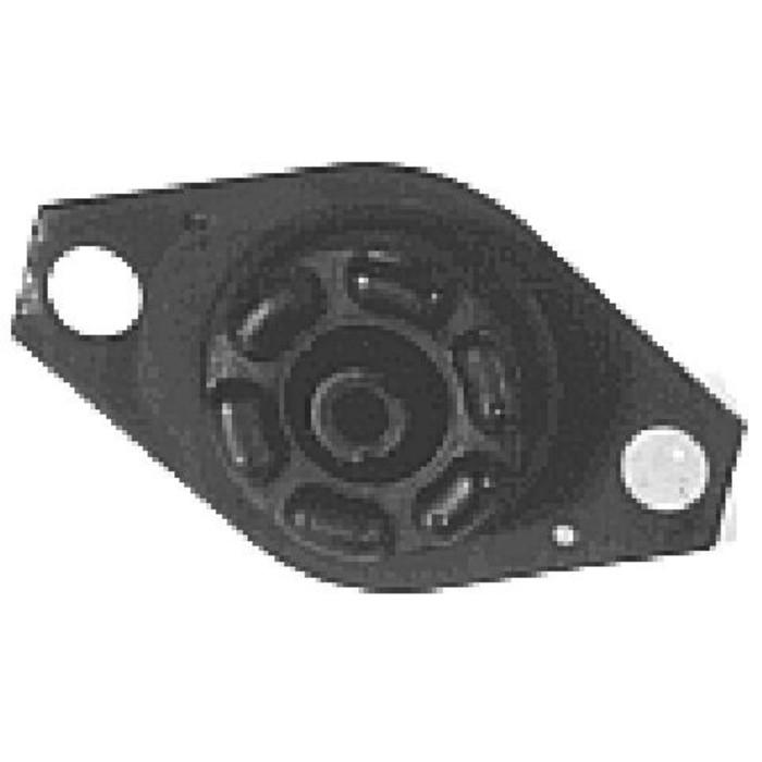 Подушка двигателя METALCAUCHO 02332
