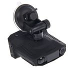 Комбинированное устройство Stealth MFU 630, 1280x720, угол обзора 140°, 180 мАч