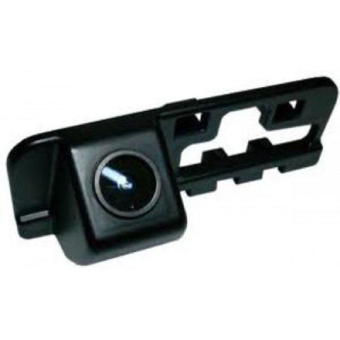 Камера заднего вида CA 9540 Civic