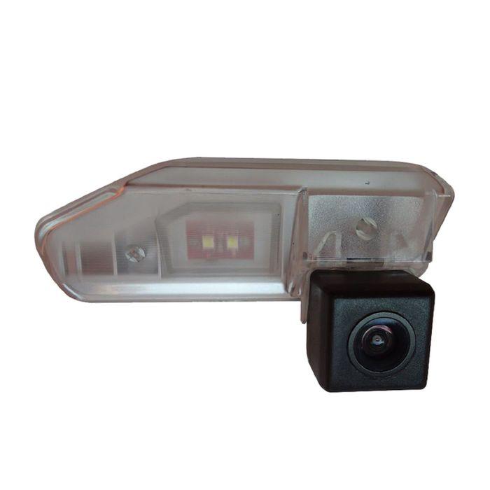 Камера заднего вида CA 9803 Lexus ES350/250