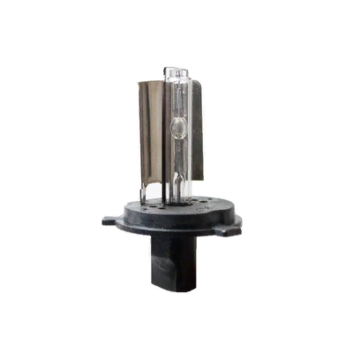 Биксеноновая лампа MaxLux H4 - 5000к