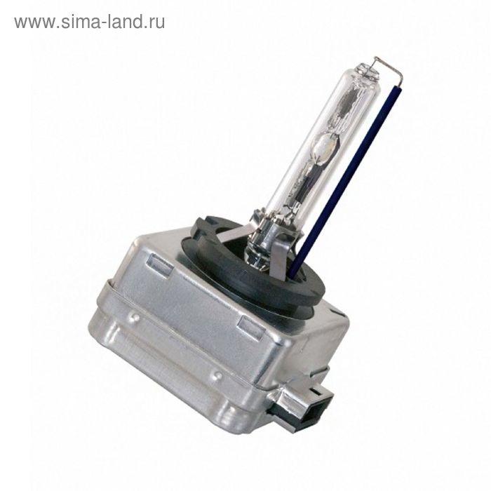 Ксеноновая лампа OSRAM, XENON, D3R, 4150K, 66350
