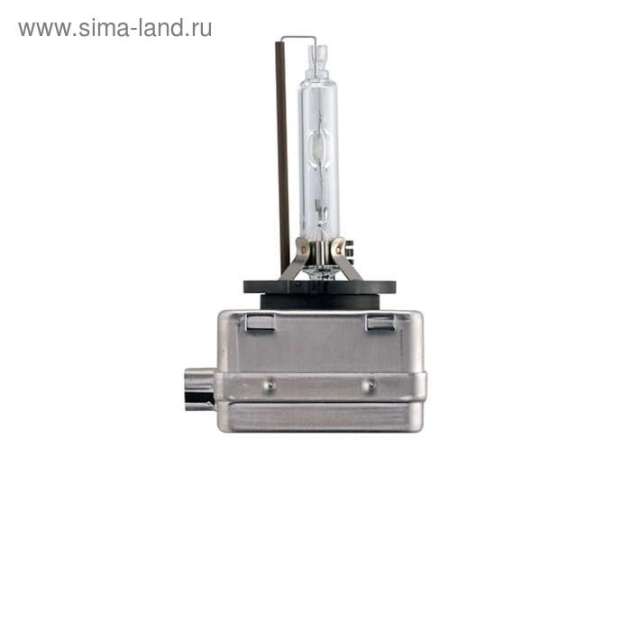 Лампа автомобильная Philips Vision, D1S, 85 В, 35 Вт, PK32d-2