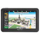 GPS-Навигатор PROLOGY iMAP - 5200