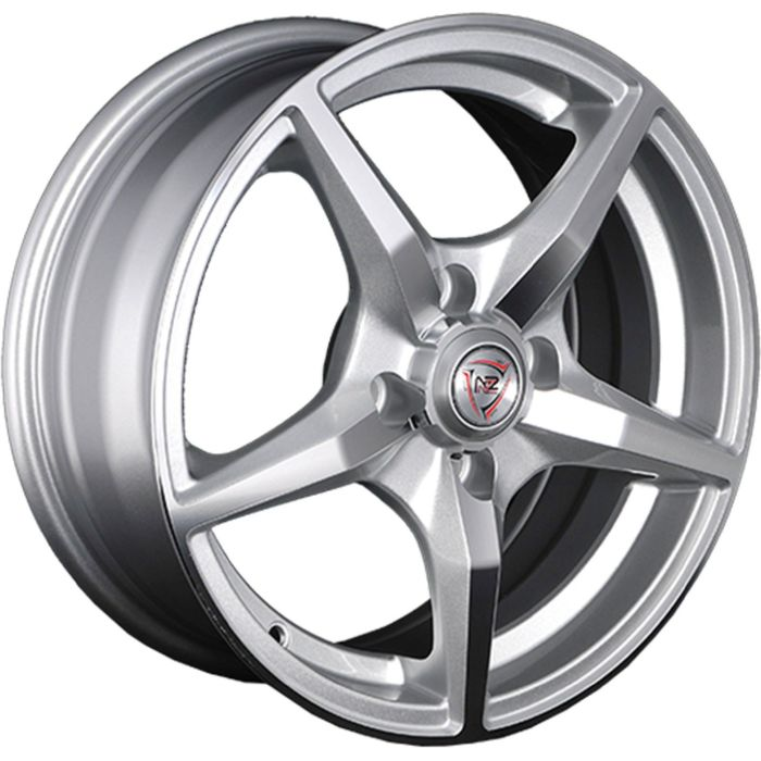 Диск NZ Wheels F-30 6,5x16 5x112 ЕТ50 d57,1 SF