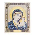 иконы работы мастеров Златоуста из России