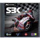 PC: SBK X-DVD-Jewel