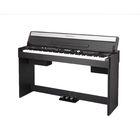 Цифровое пианино Medeli CDP5200, со стойкой