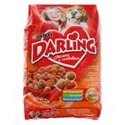 Сухой корм DARLING для собак, птица/овощи 10 кг