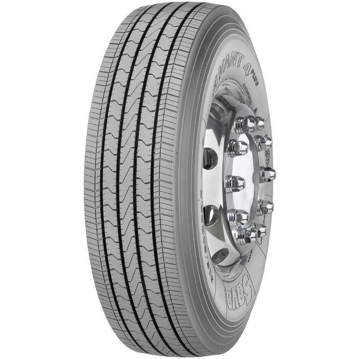 Грузовая шина Sava Avant 4 Plus 315/70 R22.5 154L/152M