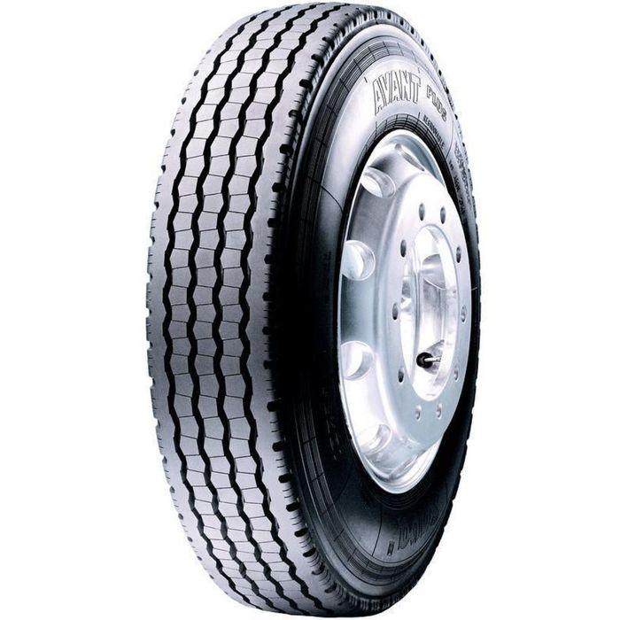 Грузовая шина Sava Avant MS2 Plus 315/80 R22.5 156/150K M+S