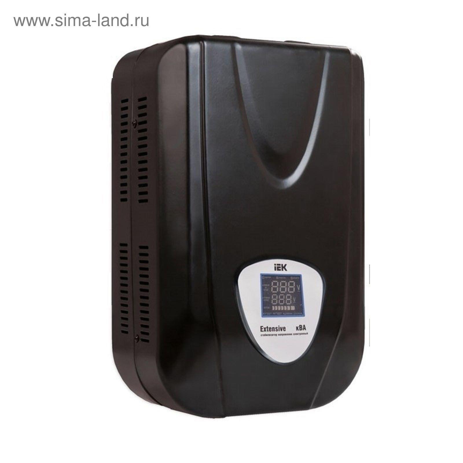 Iek стабилизатор напряжения 10000 инверторные профессиональные сварочные аппараты
