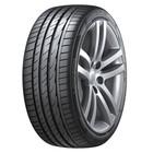 Летняя шина Laufenn S-FIT EQ LK01 205/65R15 94H