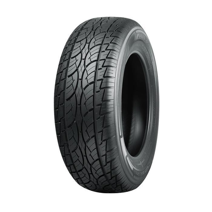 Зимняя нешипуемая шина Nitto SN2 Winter 215/65 R16 98Q