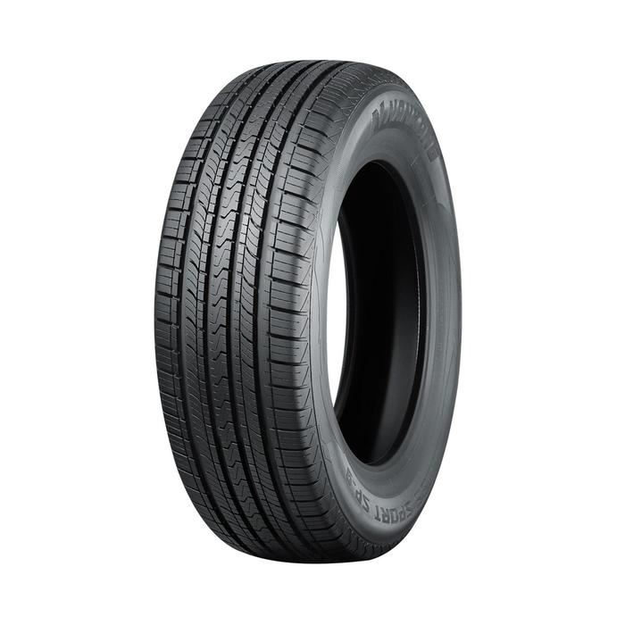 Зимняя нешипуемая шина Nitto NT90W 235/55 R18 104Q