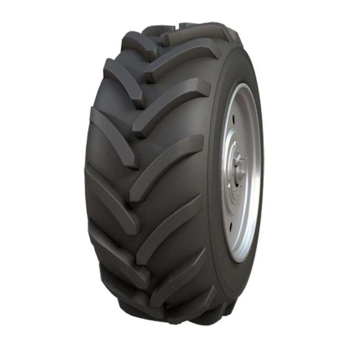 Грузовая шина NorTec AC203 360/70 R24