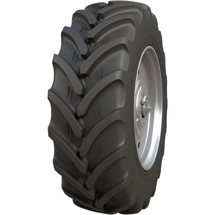 Грузовая шина NorTec AC202 380/70 R24