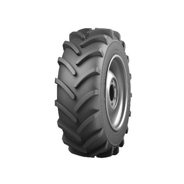 Грузовая шина ВШЗ VL-44 380/70 R24