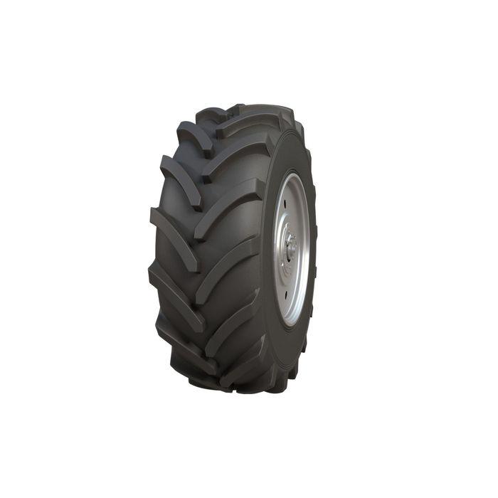 Грузовая шина NorTec AC200 420/70 R24