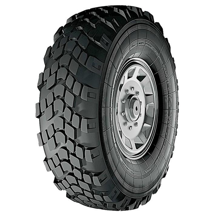 Грузовая шина Forward Traction 1260 425/85 R21 нс14