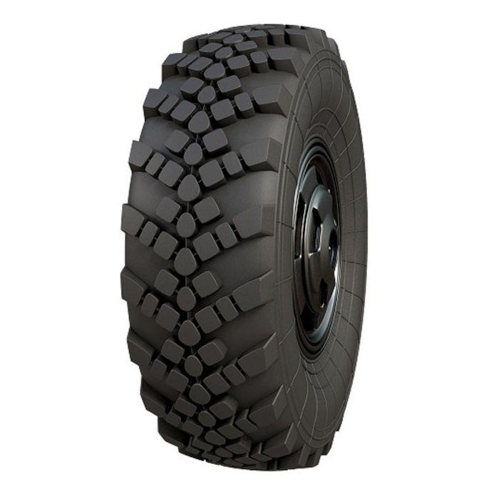 Грузовая шина NorTec TR1260 425/85 R21 18pr