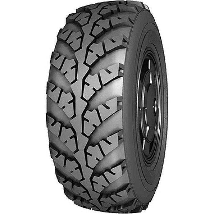 Грузовая шина NorTec TR184-1 425/85 R21 18pr