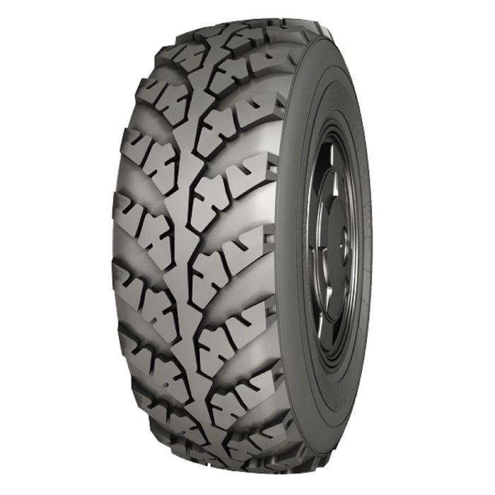 Грузовая шина NorTec TR184 425/85 R21 14pr