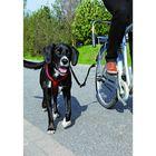 Велоспрингер Trixie (для крупных собак)