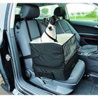 Автомобильная сумка-подстилка Trixie для собак, 45 х 38 х38см