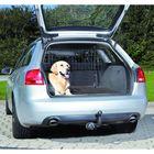 Решетка для багажника Trixie, 125-140/63-95см