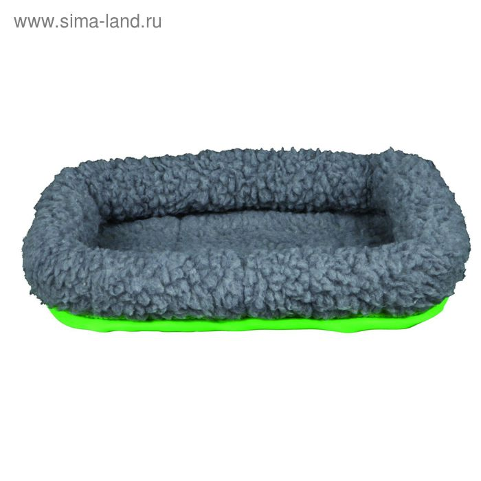 Лежак Trixie для грызунов, 30 х 22 см.