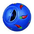 Мяч Trixie для лакомства, для грызунов, ф 7.
