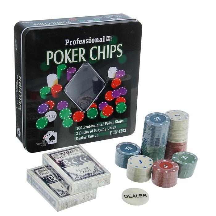Размеры игровых столов казино