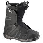 Ботинки для сноуборда Salomon TITAN QL  28.5 FW17