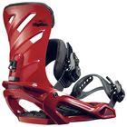 Крепления для сноуборда Salomon RHYTHM RED S FW17