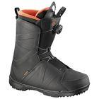 Ботинки для сноуборда  Salomon FACTION BOA 28 FW17