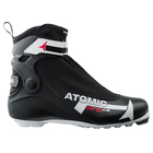 Ботинки PRO CS Atomic FW16, размер 5,5