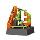 Конструктор электронный «Лабиринтика», световые и звуковые эффекты,19 деталей - фото 105629739