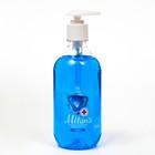 Жидкое мыло Milana Original антибактериальное, 500 мл