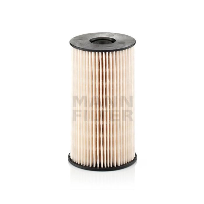 Фильтр топливный MANN-FILTER PU825x