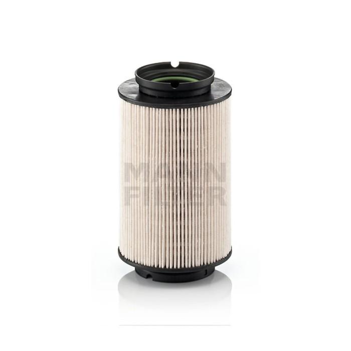 Фильтр топливный MANN-FILTER PU936/2X