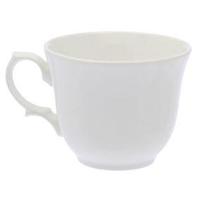 """Чашка чайная 270 мл """"Арина"""" d=9,5 см, высота 7,9 см"""